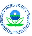 EPA Inspection Reveals Violations of Renovation, Repair and Painting Rule